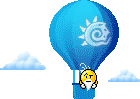 airballoon3.png
