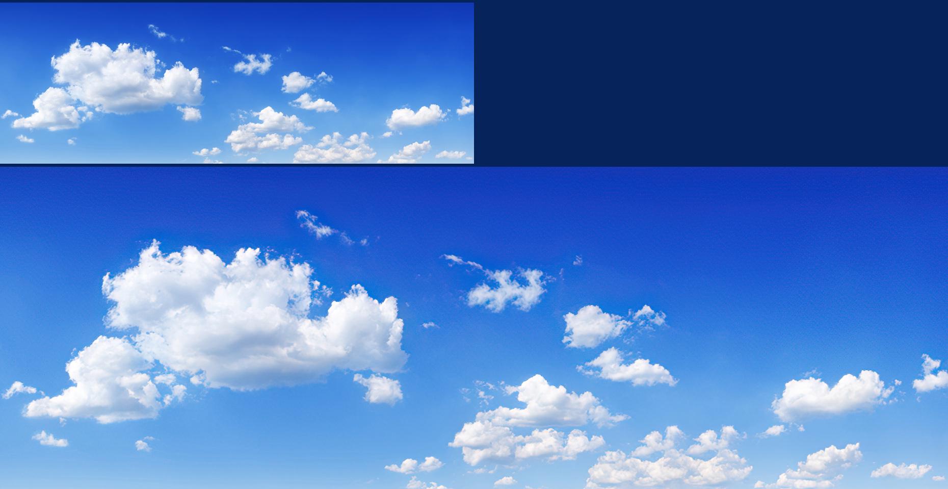 Cloud-Orig-vs-GAi.jpg