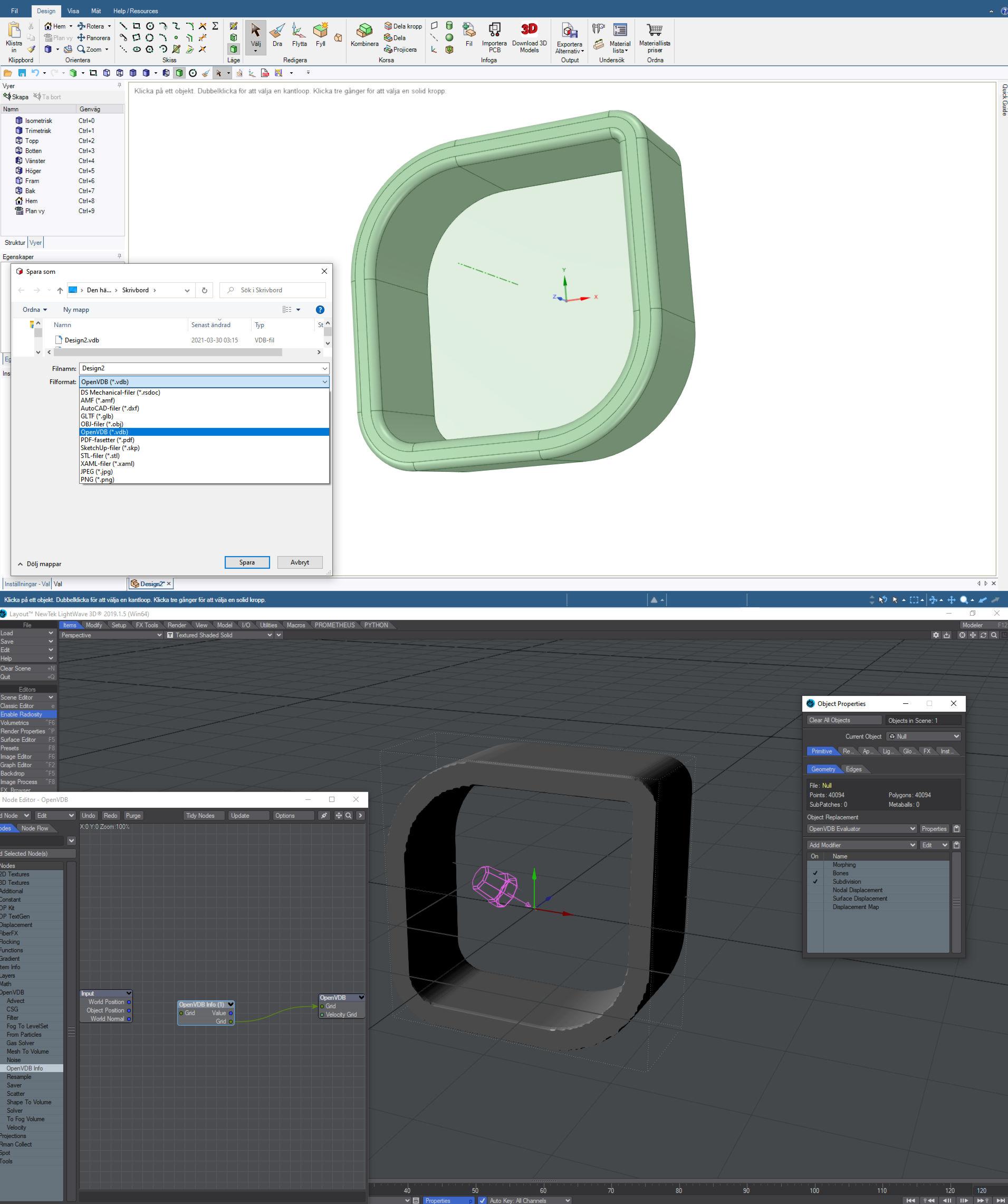 designsparks vdb 2 Lightwave.jpg