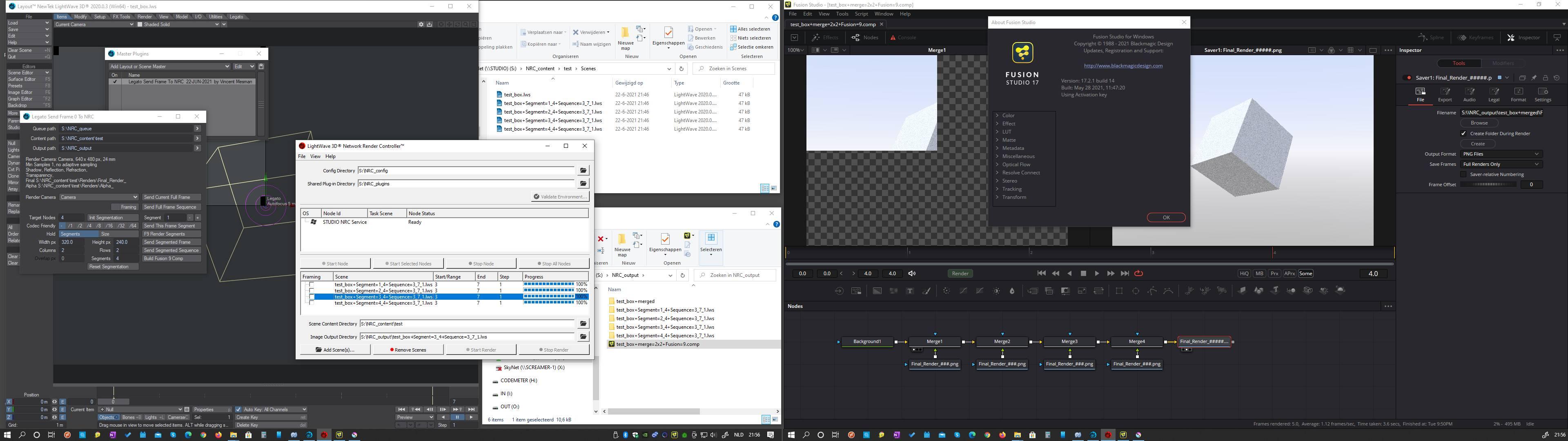 Fusion9_export.jpg
