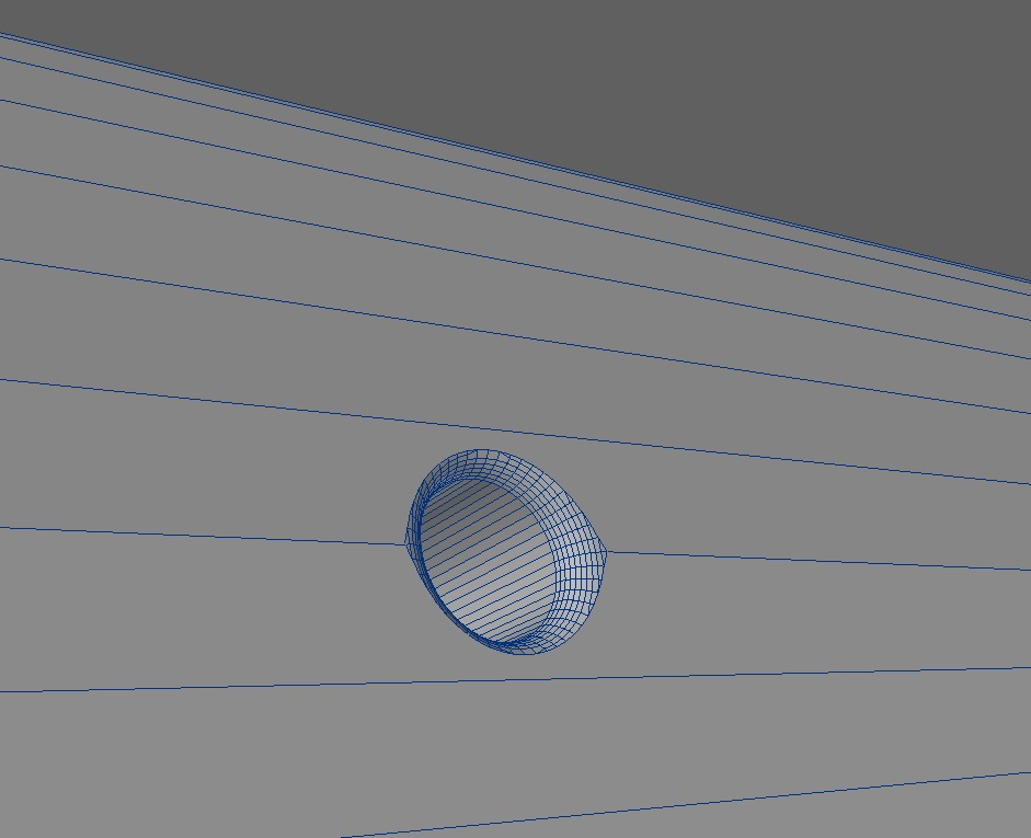 Hard Surface Boolean Subtract.jpg