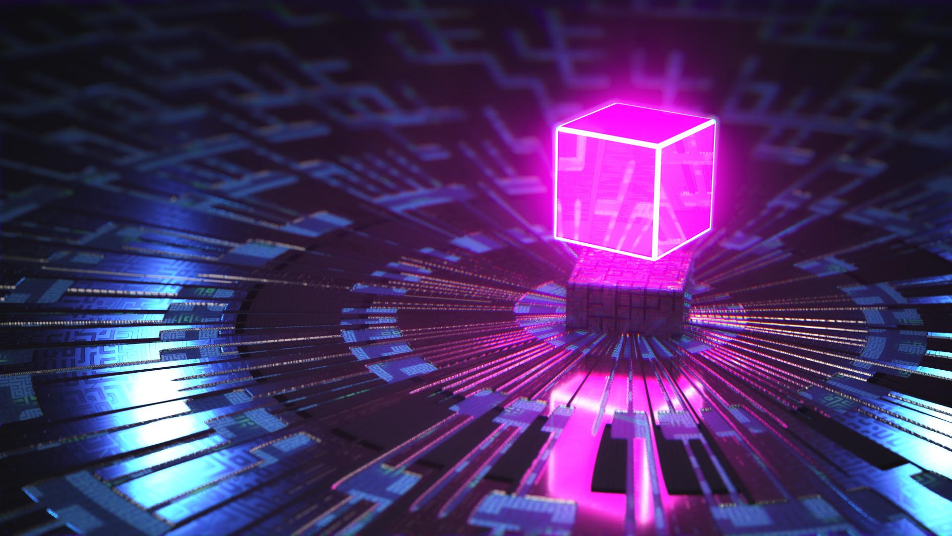 Last_Energon_Cube_04.jpg
