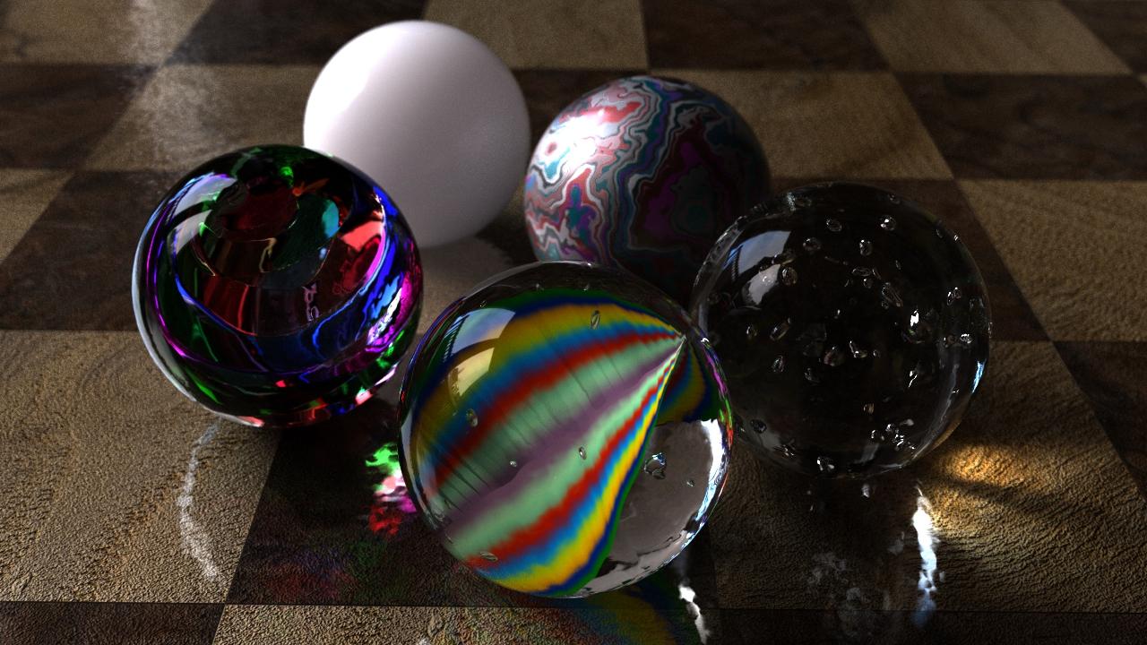 LW2015_marbles.jpg