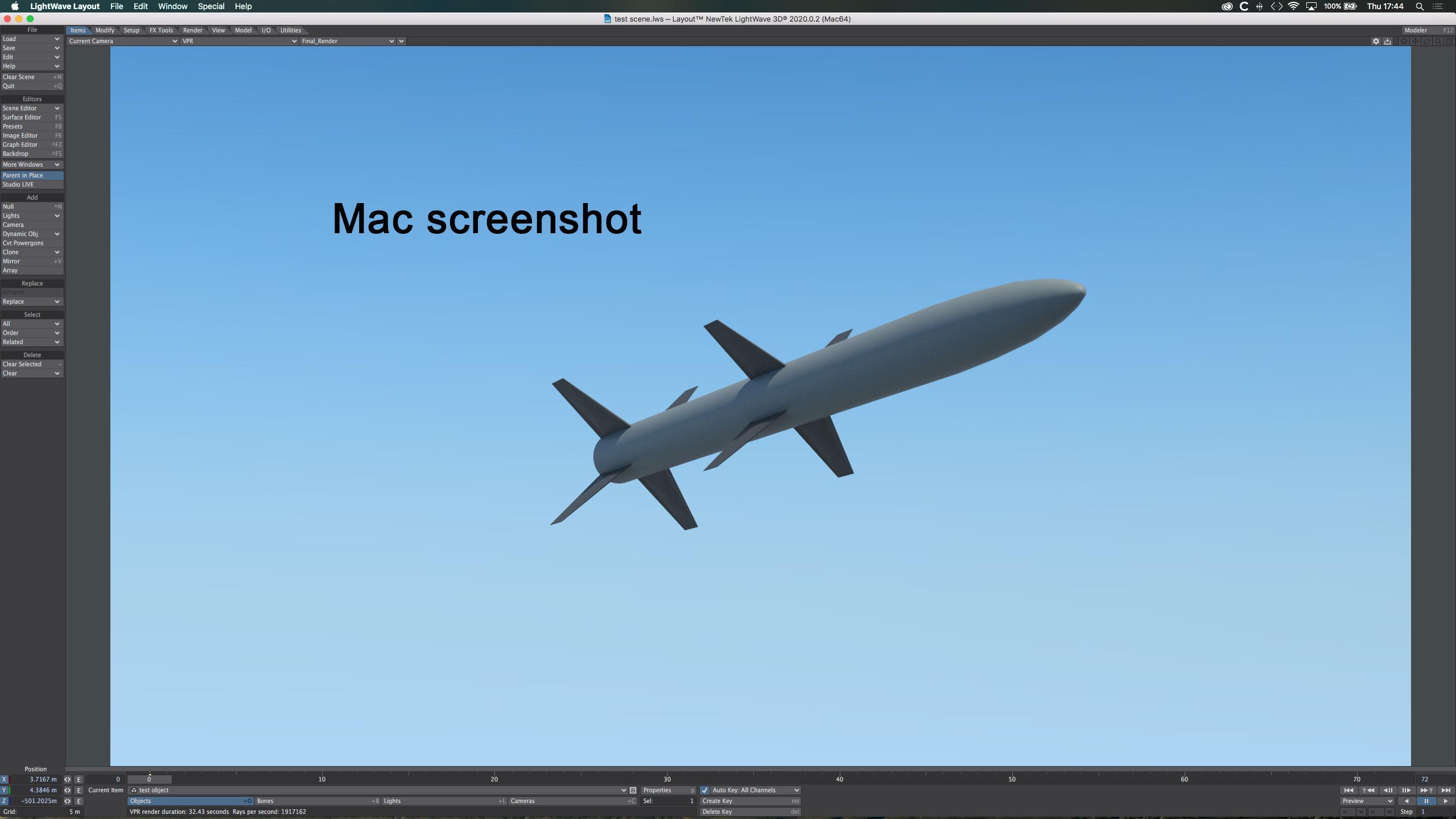 Mac_Screen Shot.jpg