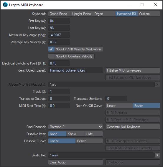 MIDI_interface3.png