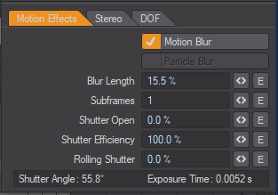 motion blur 1_180.PNG