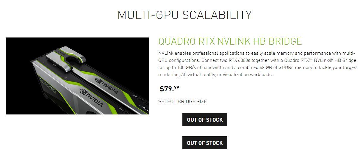 multi_gpu_scalability.JPG
