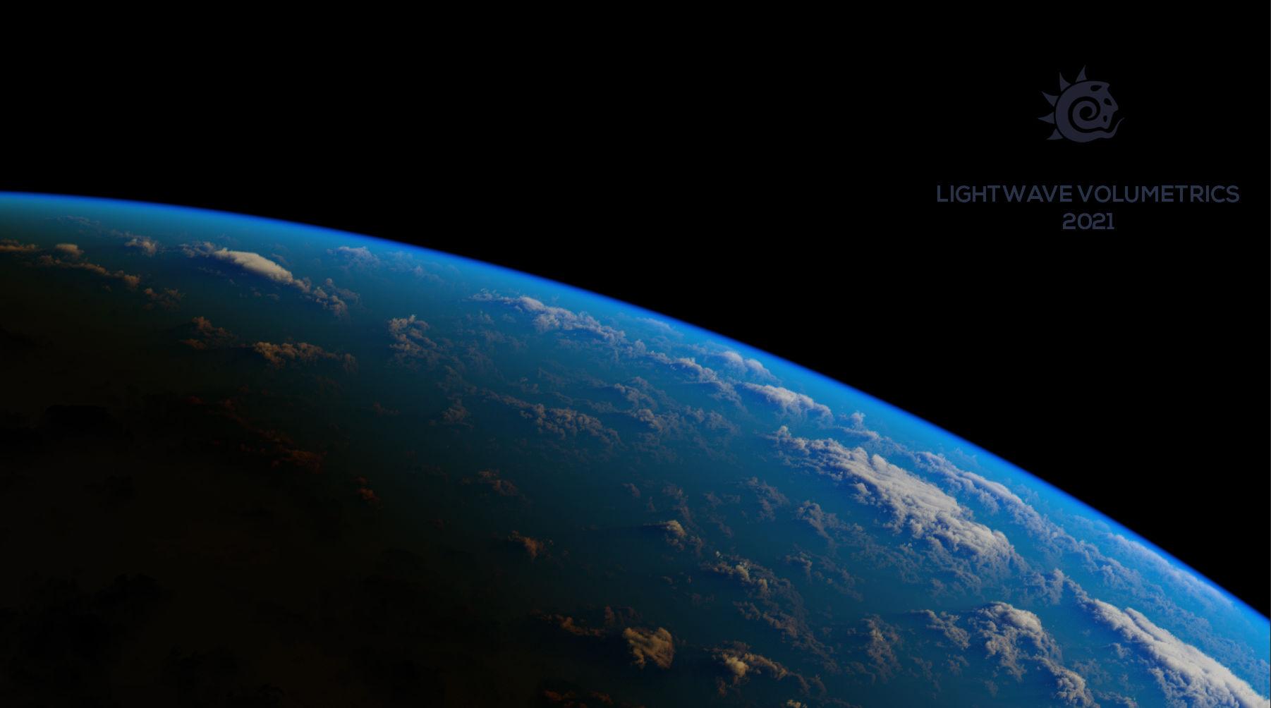 Planet clouds.jpg