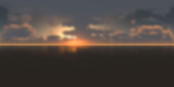 reflection_ocean.jpg