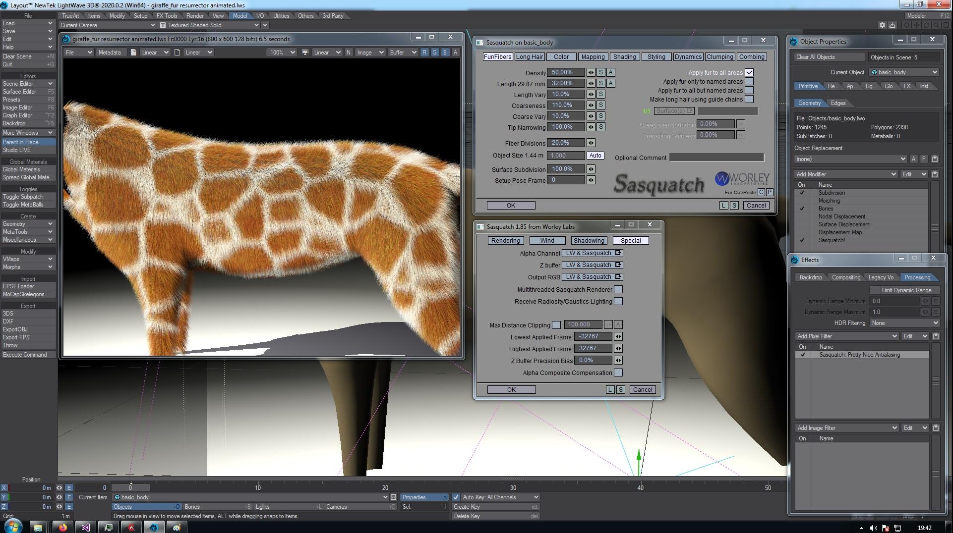 Sasquatch Resurrector LW 2020.0.2 3.jpg