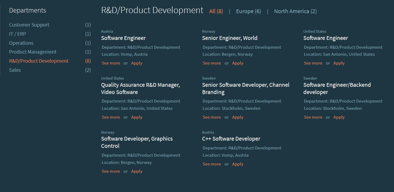 Screenshot_2021-03-09 Work at Vizrt.png