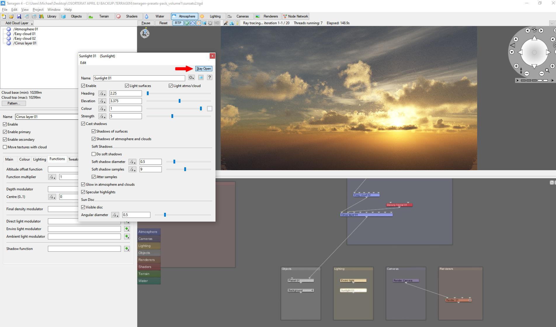 Terragen_Node workflow _stay open.jpg