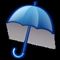 umbrella_2602.png