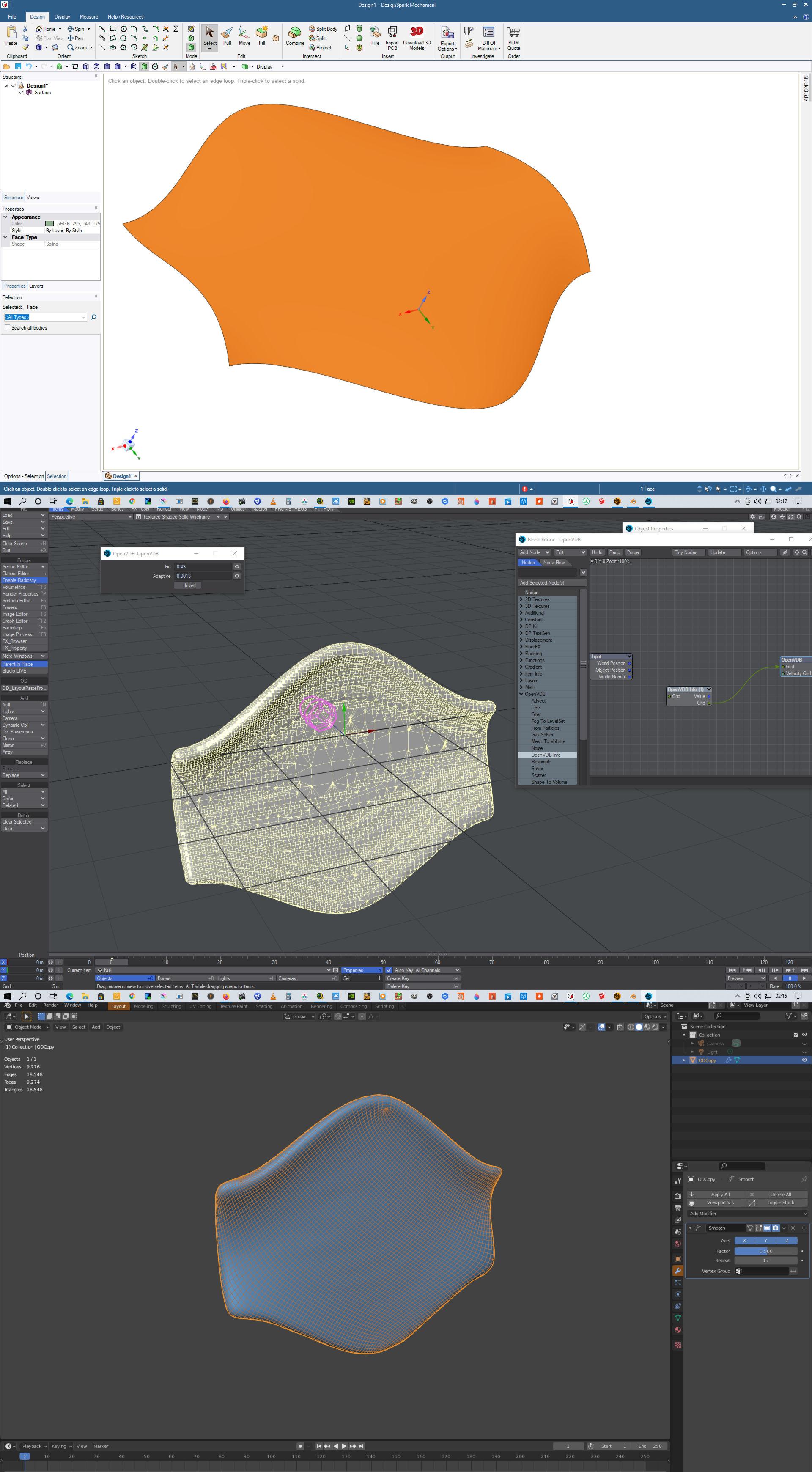 vdb 3 tools refinement.jpg