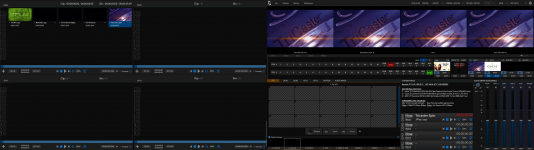 Tricaster Interface Mockup.png