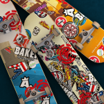 Skateboard_Stickers.png