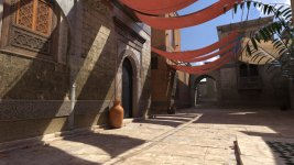 Streets of Morocco_MoNewSufs_Cam11_76Mins.jpg