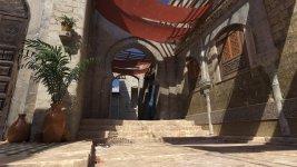 Streets of Morocco_NewVoluSets_Cam07B_72Mins.jpg