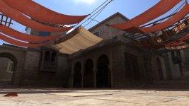 Streets of Morocco_NewVoluSets_Cam04_54+Mins.jpg