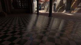 Streets of Morocco_Cam6_30Mins.jpg