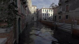 Venice_Cam6_101mins.jpg
