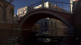 Venice_MidDayCam14_46mins.jpg