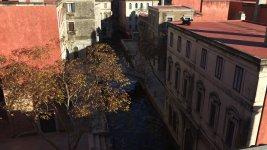 Venice_MidDaySentry_SnorkyCamFrm50_39+mins.jpg