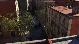 Venice_MorePlanters_34+mins.jpg