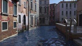 VeniceDramaFrm75.jpg