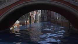 VeniceDramaFrm142.jpg