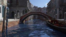VeniceDramaFrm180.jpg