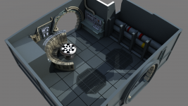 Millenium Falcon_sets_Interior Main 2_02.png