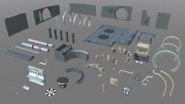 Millenium Falcon_sets_Interior Main 3_01.png