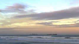 ShorePartyParts__Backdrop.jpg