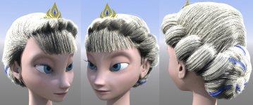 Elsa-CoronationHair.jpg