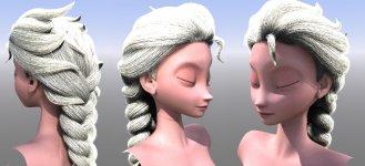 Elsa-SnowQueenHair.jpg
