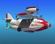 KidTomicPlane2.jpg