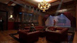 AcmeMafiaBar_Private Audition+.jpg