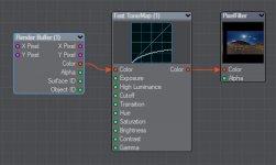 FastToneMap_node.jpg