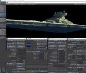 Star destroyer settings.jpg