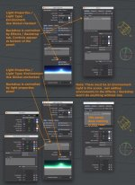 environment_light_info2.jpg