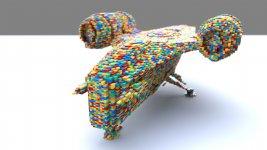 LegoCrest_01.jpg