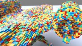 LegoCrest_02.jpg