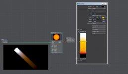 Input_Node_Light_01.jpg