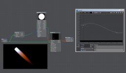 Input_Node_Light_02.jpg