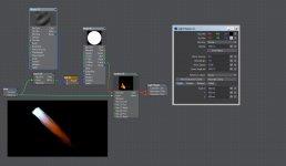 Input_Node_Light_03.jpg