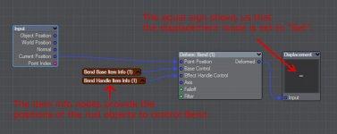 Bend_deformer_01.jpg