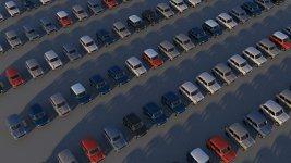 Cars_001.jpg