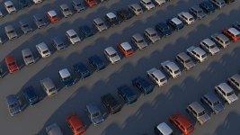 Cars_005.jpg
