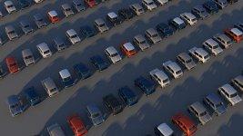Cars_006.jpg